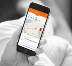 Beveilig uw klasieker met onze GPS Track & Trace oplossingen