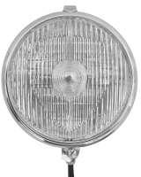 Marchal 670/680 Fog Licht