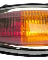 356 rear light teardrop Euro RIGHT